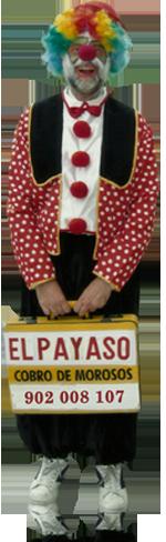 payaso-nosotros3